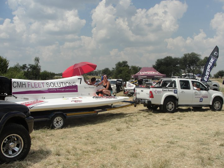 7 Useful Tips On Towing By CMH Gm East Rand